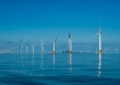 The layout of offshore wind power base calls for top-level design
